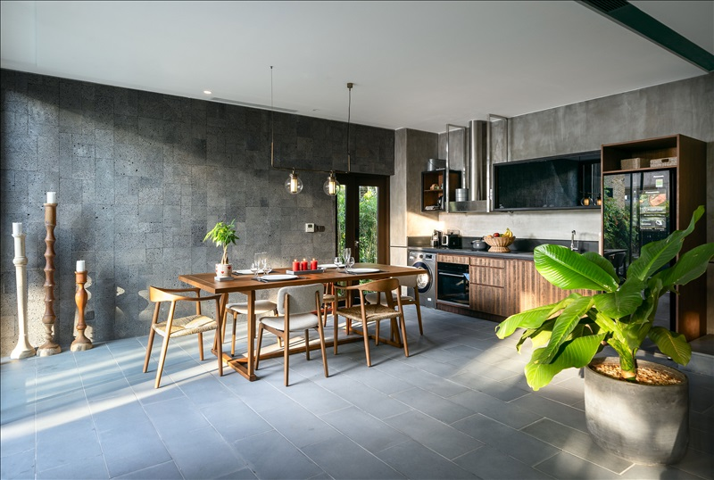 X2 Hoi An Villa C - For Sale LPD CVR (5)