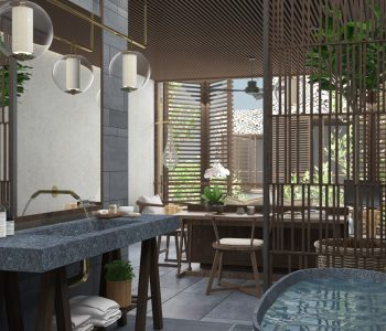 X2 Hoi An VIla For Sale Cr (1)