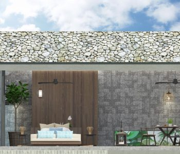X2 Hoi An Villa For Sale AA (2)