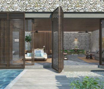 X2 Hoi An Villa For Sale AA (3)