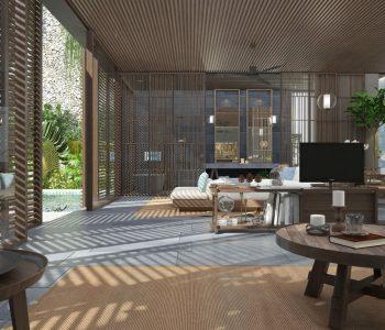 X2 Hoi An Villa For Sale AA (5)