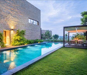 X2 Hoi An Villa For Sale Type B 3 bedroom LPD CVR (2)