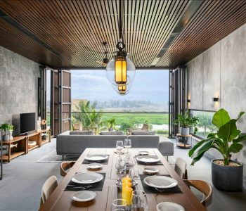 X2 Hoi An Villa For Sale Type B 3 bedroom LPD CVR (7)