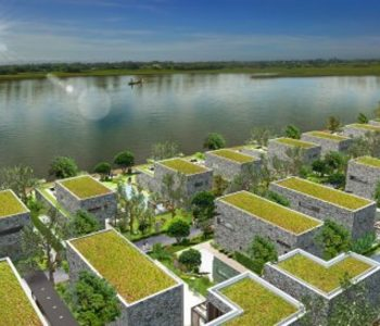 X2 Hoi An Villas For Sale Cover