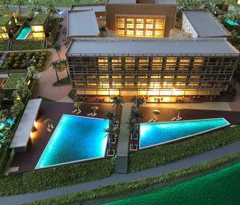 X2 Hoi An Villas For Sale Model (17)