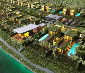 X2 Hoi An Villas For Sale Model (19)