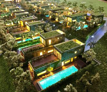 X2 Hoi An Villas For Sale Model (22)