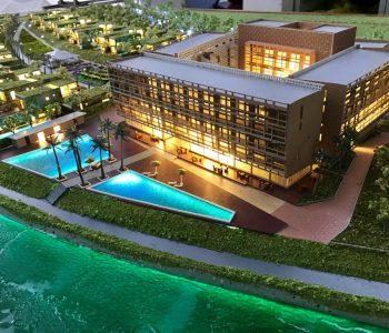 X2 Hoi An Villas For Sale Model (5)