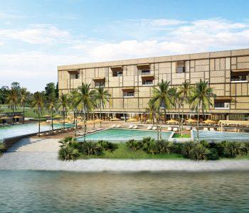 X2 Hoi An Villas For Sale Resort Interior (7)